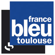 France Vleue Toulouse