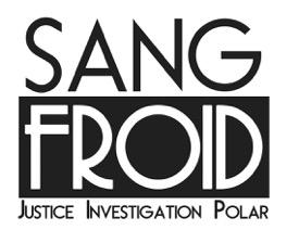LOGO_Noir_Sang Froid