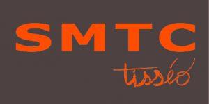 Logo-SMTC_tisseo_orange