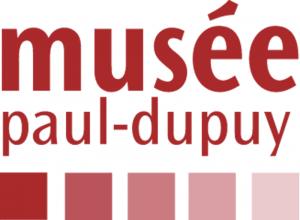 logo-musee-P-dupuy