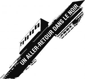 logo_Aller-Retour dans le Noir HD