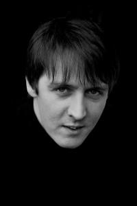 Laurent Astier