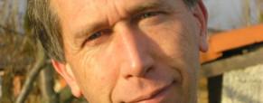 Prix Thierry Jonquet 2011 : La nouvelle de Bernard Baune (1° prix)