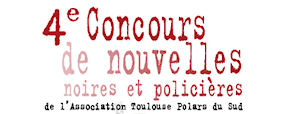 Liste des nouvelles finalistes du Prix Thierry Jonquet 2012