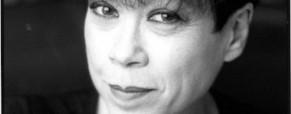 Annie Goetzinger (annulé)