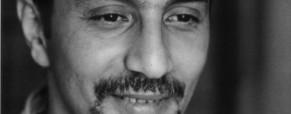 Abdel-Hafed Benotman
