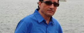 1er au Prix Thierry Jonquet 2012 : La nouvelle de Émile Castillejos