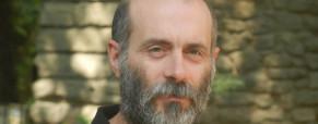 3ème au Prix Thierry Jonquet 2012 : La nouvelle d'Olivier Roux