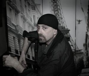 Carlos Salem 2012 (c) cristina del barco