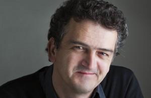 Pascal Dessaint (c) Philipe Matsas