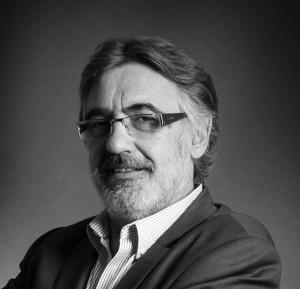 Jean-Marie Dumarquez