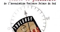 Liste des nouvelles finalistes du Prix Thierry Jonquet 2013