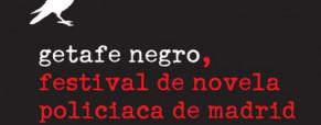 Nouveau partenariat avec le festival Getafe Negro