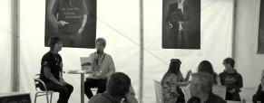 2013 – 5ème festival TPS – Le comptoir du Noir