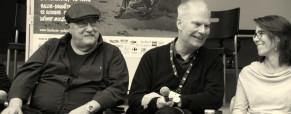 2013 – 5ème festival TPS – Manipulateurs et manipulés