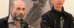 2013 – 5ème festival TPS – Prix Thierry Jonquet