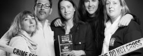 2013 – 5ème festival TPS – Les Pictographistes