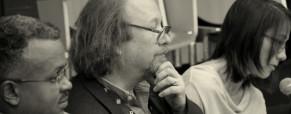 2013 – 5ème festival TPS – Une ville un auteur
