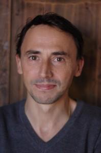 Jacques Olivier Bosco