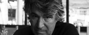 Gilles Del Pappas