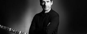 Jean-Luc Luciani