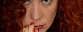 Cristina Fallaras