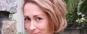 Marie Van Moere