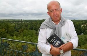 Jean-Pierre Alaux