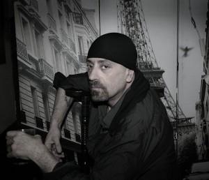 Carlos Salem (c) cristinadelbarco