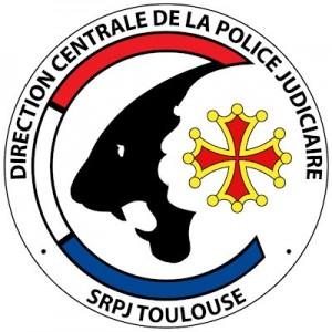 Logo-SRPJ-Toulouse-0001