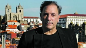 Miguel Miranda (c) Egidio Santos