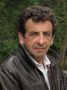 Jean-Marc Pitte