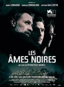 amesnoires_affiche