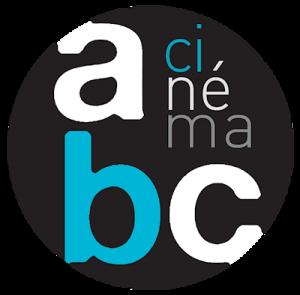 logo abc bl png