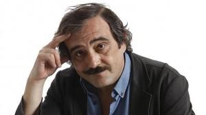 Rafael Reig