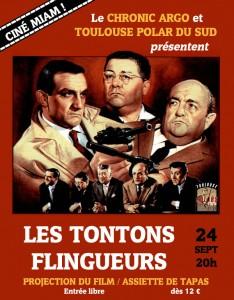 tps-tontons flingueurs 24 sept