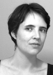Emmanuelle Vanstalls