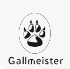 logo-gallmeister-home
