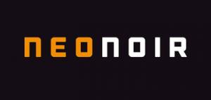 neonoir