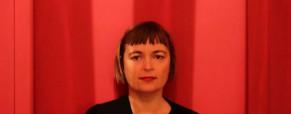 Anne Bourrel