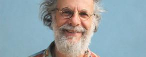 Gérard Moncomble