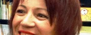 Découvrez la nouvelle de Michèle Pedinielli