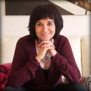 Rosa Montero image3