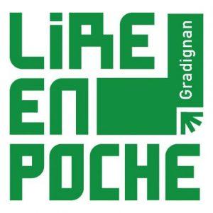 lire-en-poche-logo