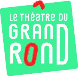 logo Grand Rond