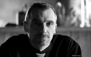 klarczyk-portrait-par-mon-ami-richard-poyeau