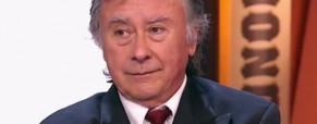 Hugues Pagan