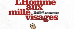 Soiré Ciné-Repas Polars au cinéma de Ramonville le vendredi 29 septembre