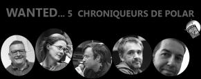 Prix des Chroniqueurs TPS 2018!